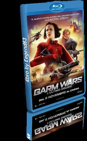 Garm Wars - L'ultimo druido (2014).mkv BDRip 480p x264 AC3 iTA