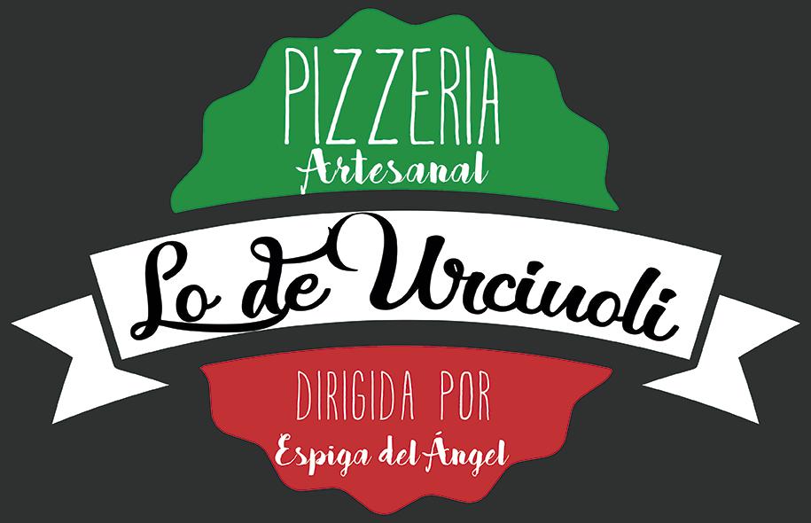 Pizzeria Lo de Urciuoli Castro Urdiales