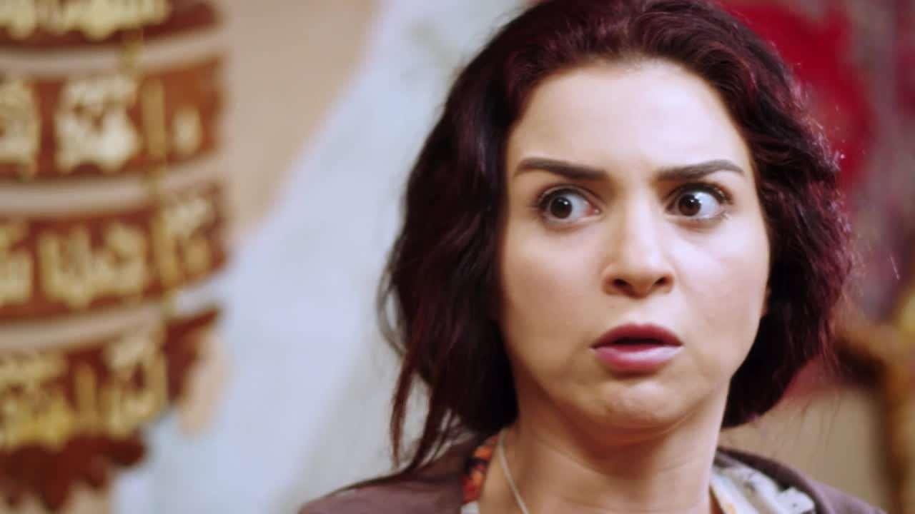 المسلسل المصري دلع بنات (2014) 720p تحميل تورنت 9 arabp2p.com