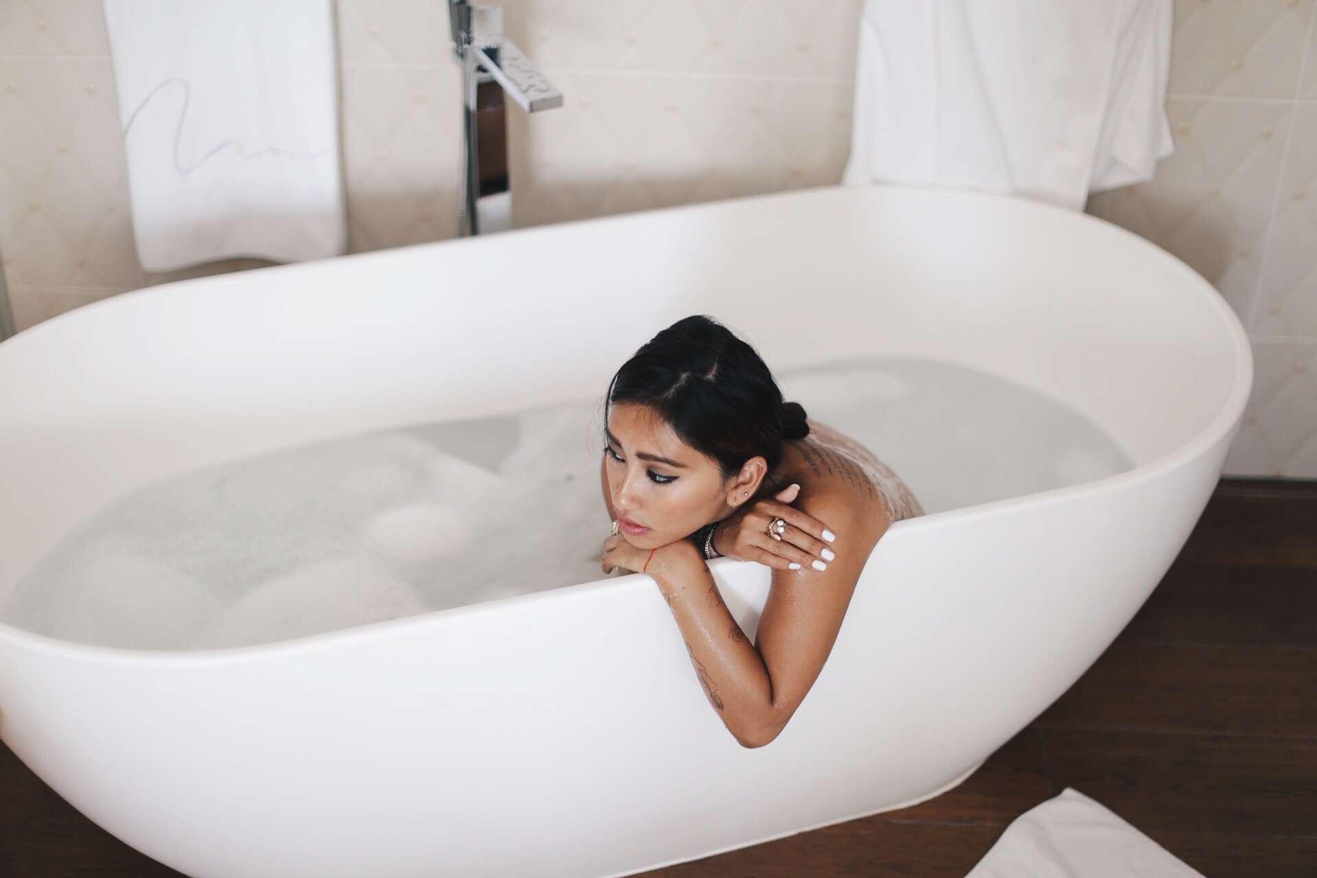 rosapelsblog hotel budapest