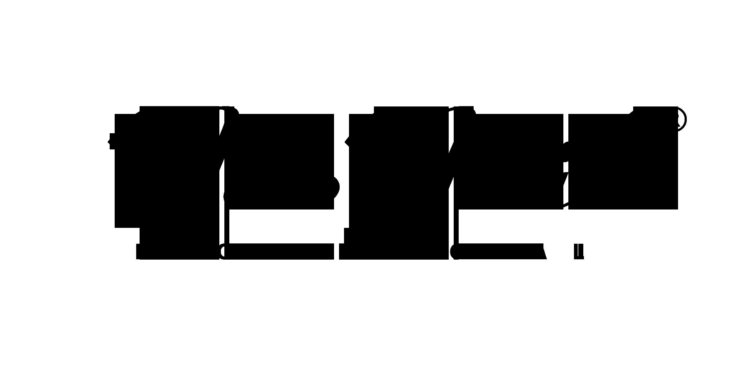 NeoNail King Cross Marcelin