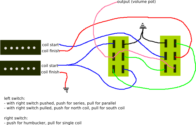 Push Pull Pot Wiring Diagram from imageshack.com