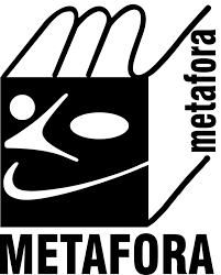 nakladatelství Metafora