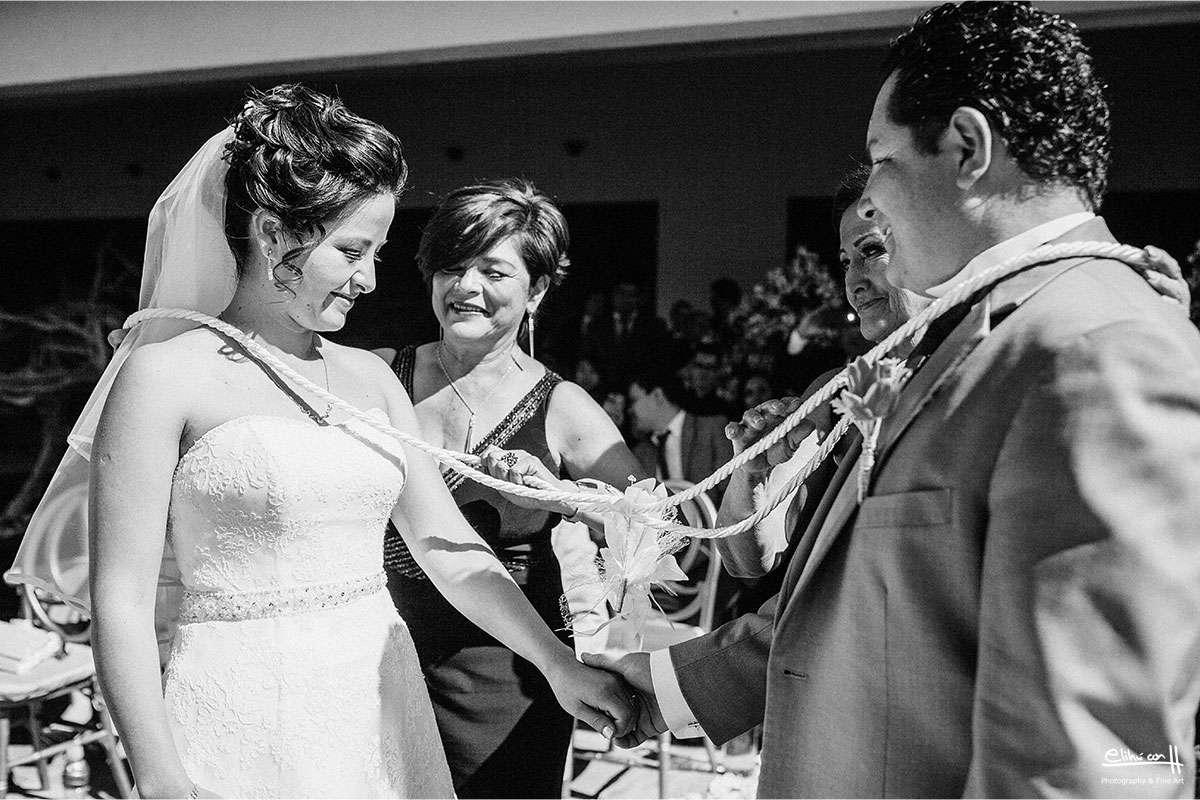 boda en atlixco puebla