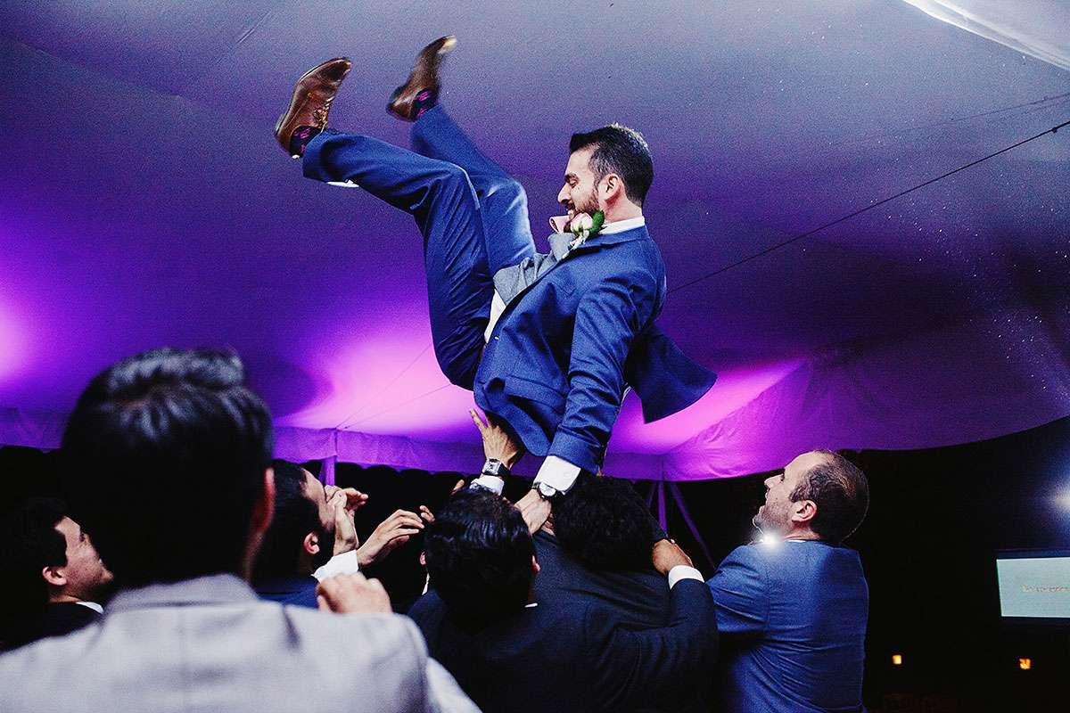 fotografo de bodas en puebla elihu con h