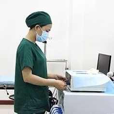 Nguyen nhan va trieu chung cua benh lau
