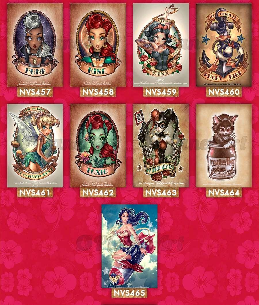 Placas Decorativas Frases - Motivacionais - Versos 20x30 em São Bernardo do Campo