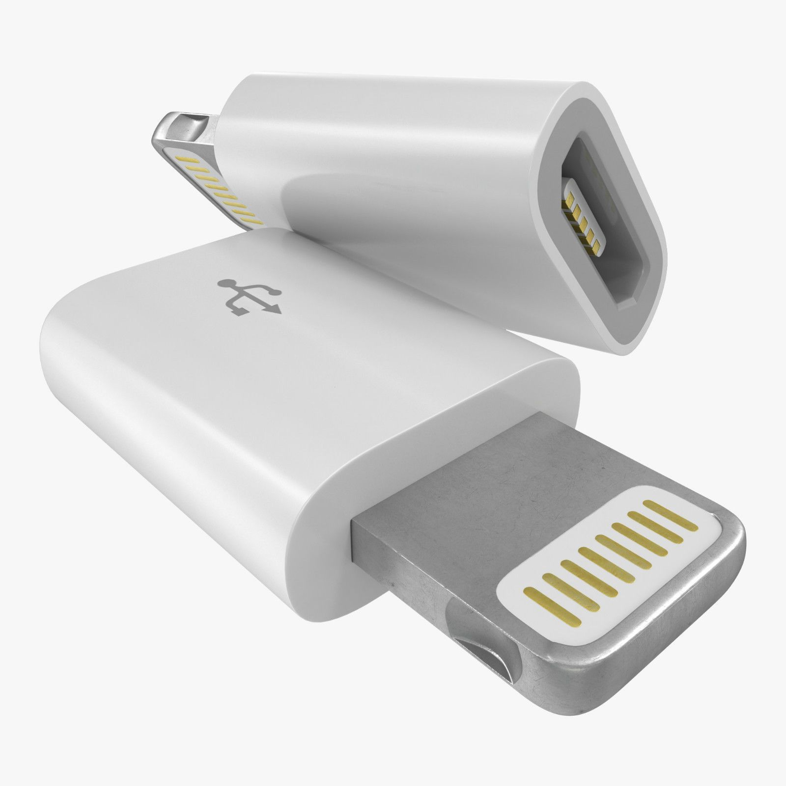 Apple Lightning To Micro Usb Adapter Md820zm A Adapter Kit Apple Dell 45w Ac Adapter Uk Power Adapter Xiaomi Mdy 08 Eo: Genuine Official Apple MD820 Micro USB To Lightning