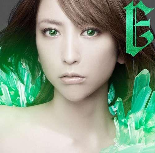 [Album] Eir Aoi – BEST -E-[FLAC + MP3]
