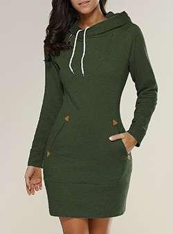 Loja www.dresshead.com