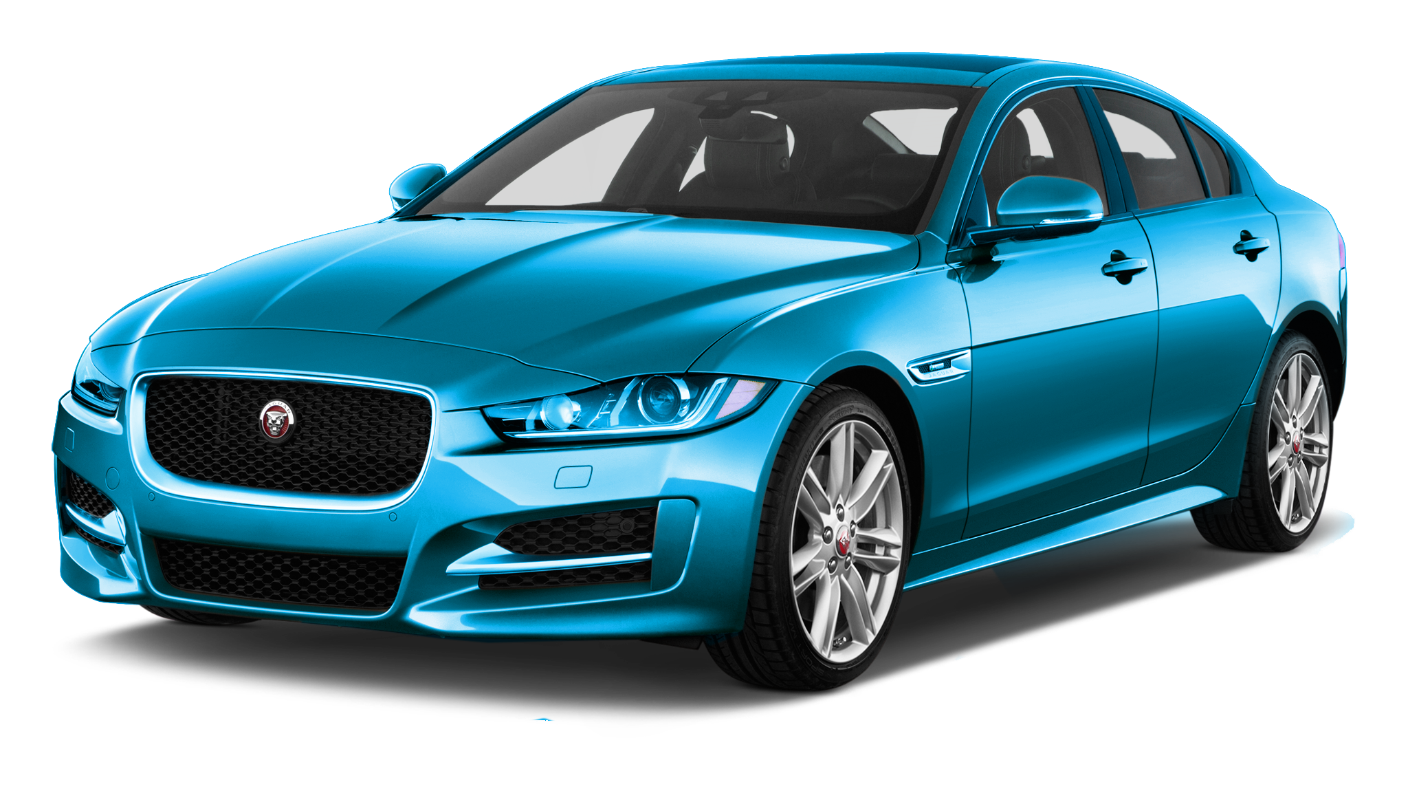 lineup of new near lake luxury dealership car online cheap naperville parts bluff used jaguar