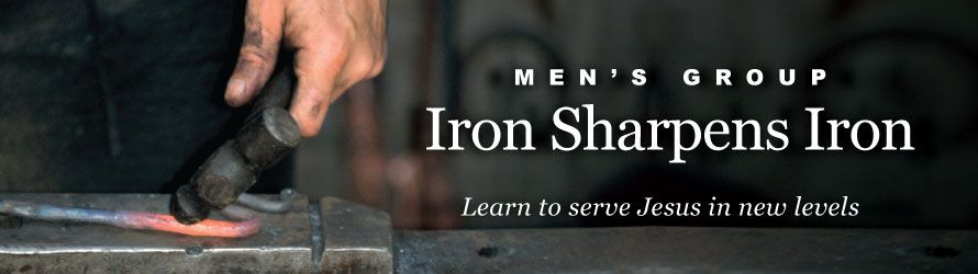 Iron_Sharpens_Main
