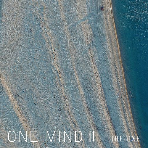 [Single] The One – ONE MIND 2 (MP3)