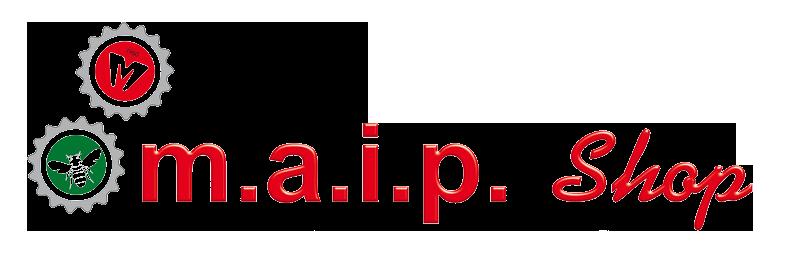maipshop
