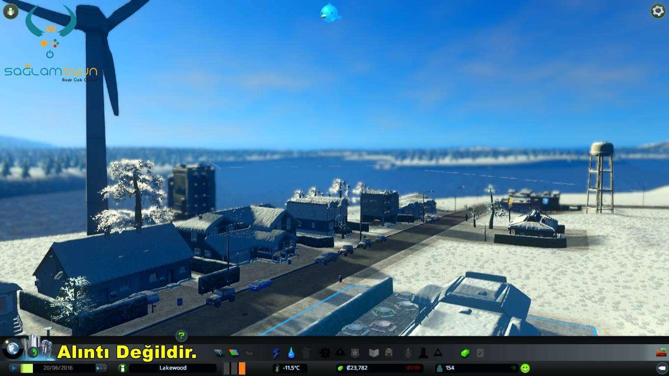 cities-skylines-snowfall-full-torrent-saglam-indir