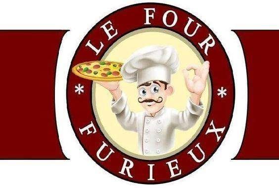 Logo Four Furieux