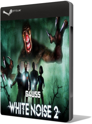White Noise 2 DOWNLOAD PC SUB ITA (2017)