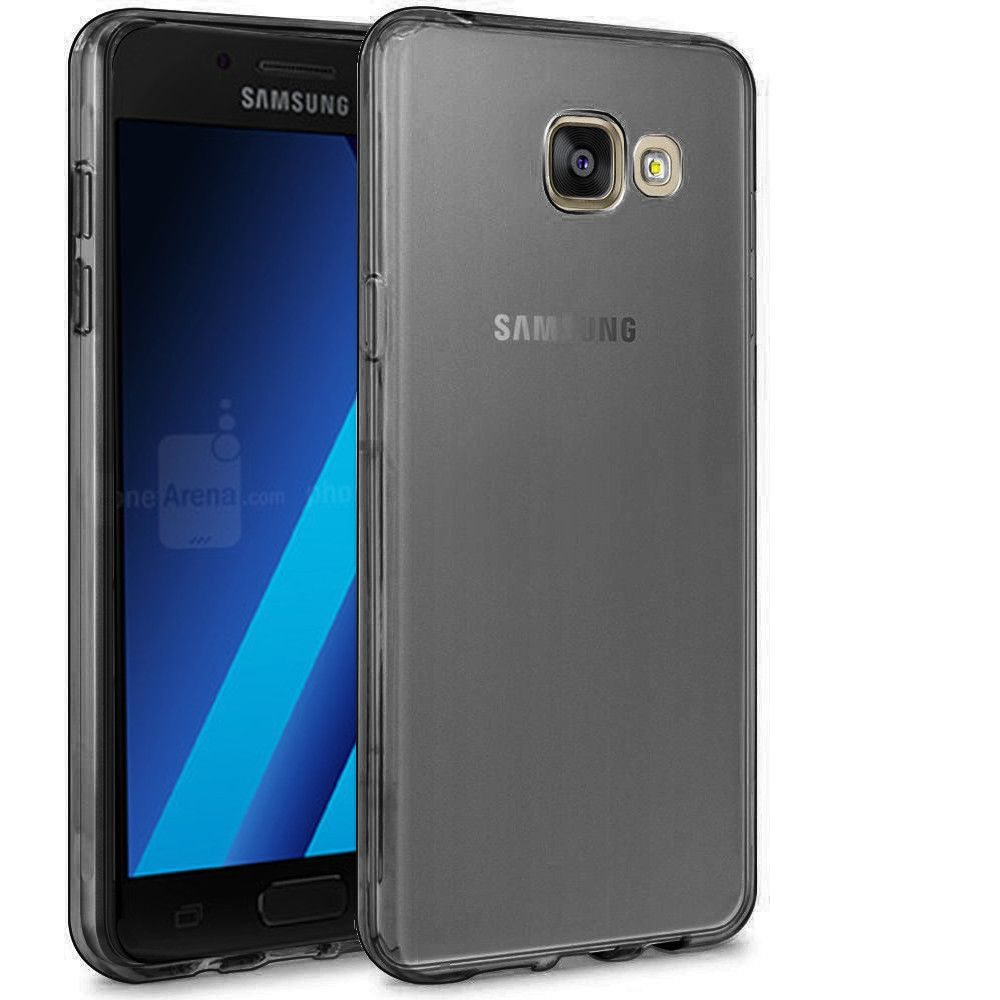 Housse samsung galaxy a5 2017 etui coque de protection for Housse a5 2017