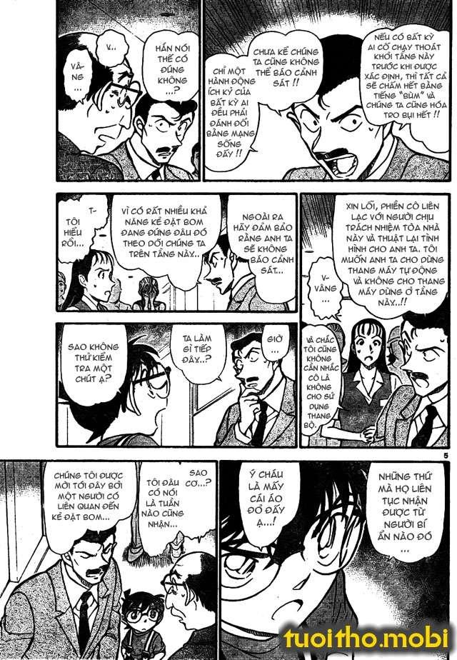 conan chương 701 trang 4