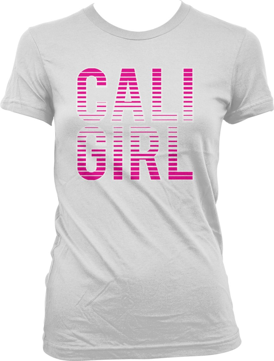 Cali Girl  California Beach Ca Sayings Slogans Juniors T. Summer 2014 Hurry Up Quotes. Harry Potter Quote Just Because It's Your Head. Best Friend Quotes Disney. Quotes About Love Robin Williams. Funny Quotes Xanga. Music Quotes From To Kill A Mockingbird. Relationship Worth Keeping Quotes. Encouragement Movie Quotes