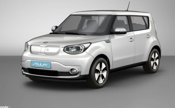 mid 2017 new soul 30kwh has 2 new colors kia soul ev forum. Black Bedroom Furniture Sets. Home Design Ideas