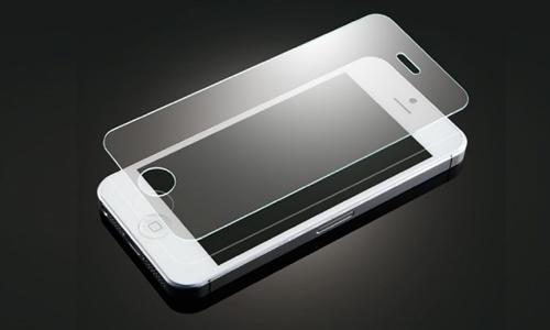 Tấm dán kính cường lực liệu có tốt hơn cho điện thoại?