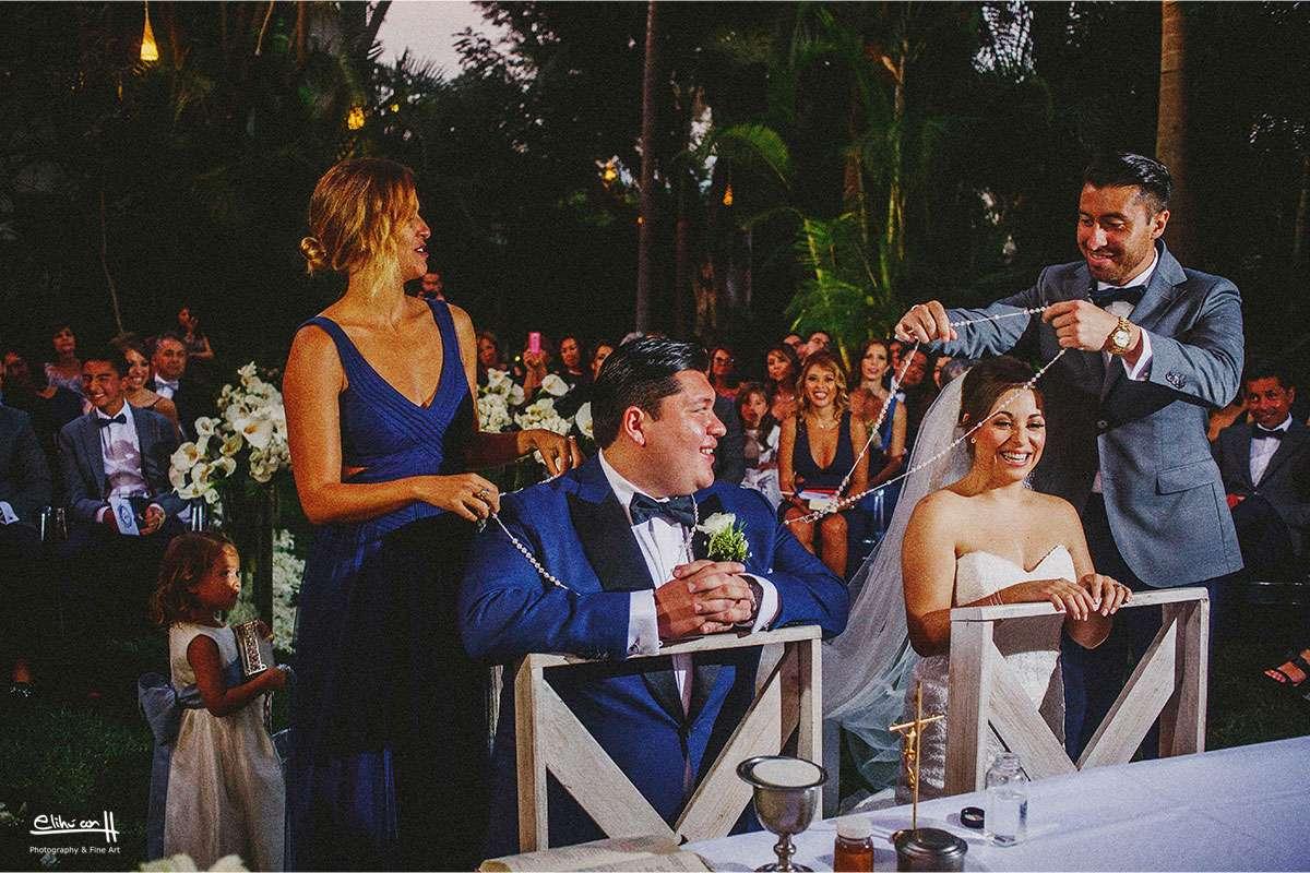 fotografos de bodas en cuernavaca