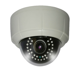 mulholland security camera