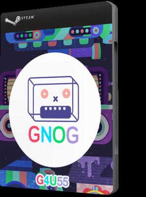 [PC] GNOG (2018) - SUB ITA