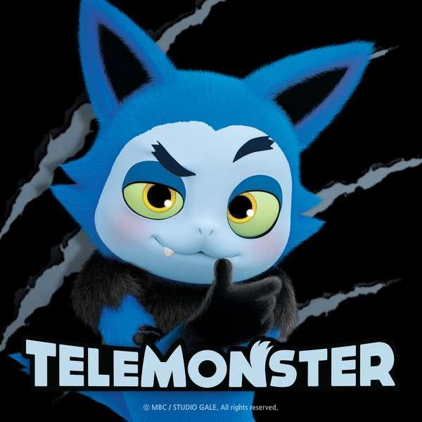 BTOB – Come On [Telemonster OST] K2Ost free mp3 download korean song kpop kdrama ost lyric 320 kbps