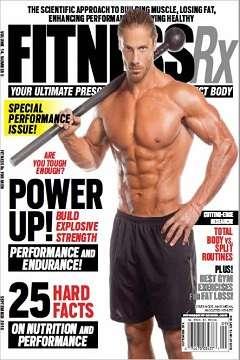 Erkek Magazin ve Spor Dergileri - Ağustos 2016 indir