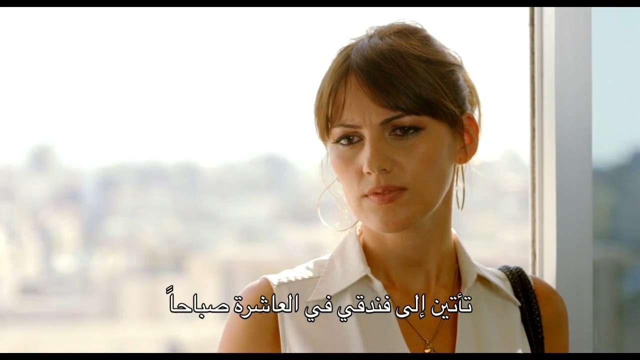[فيلم][تورنت][تحميل][فندق بيروت][2011][720p][HDTV][لبناني] 7 arabp2p.com