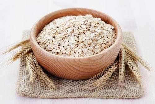 Chia sẻ cách giảm cân bằng bột yến mạch an toàn
