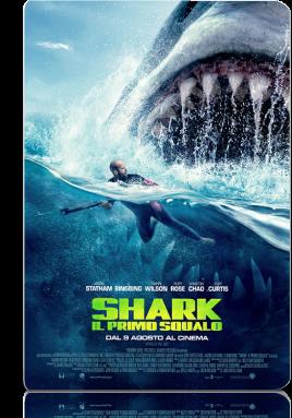 Shark - Il Primo Squalo (2018).mkv MD MP3 1080p WEBRip R3 - iTA