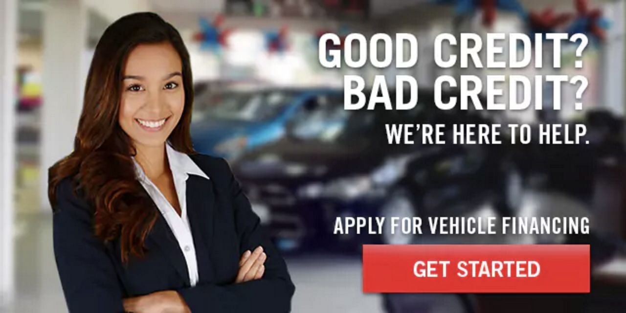 Kia Finance Bad Credit >> Kia Car Loan Finance Center Mentor Kia