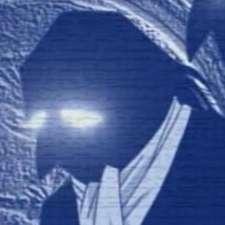 Nhân vật Renya Karasuma bản Anime