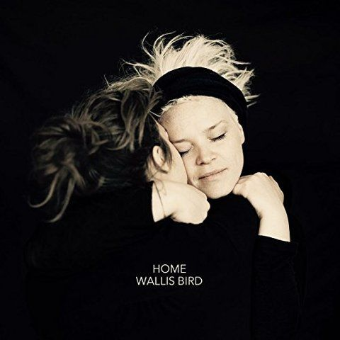 Wallis Bird - Home (2016)
