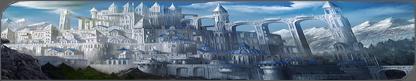 Ciudad de Lazulis