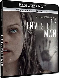 L'Uomo Invisibile (2020) WEBDL AVi -AC3 ENG SUB-iTA