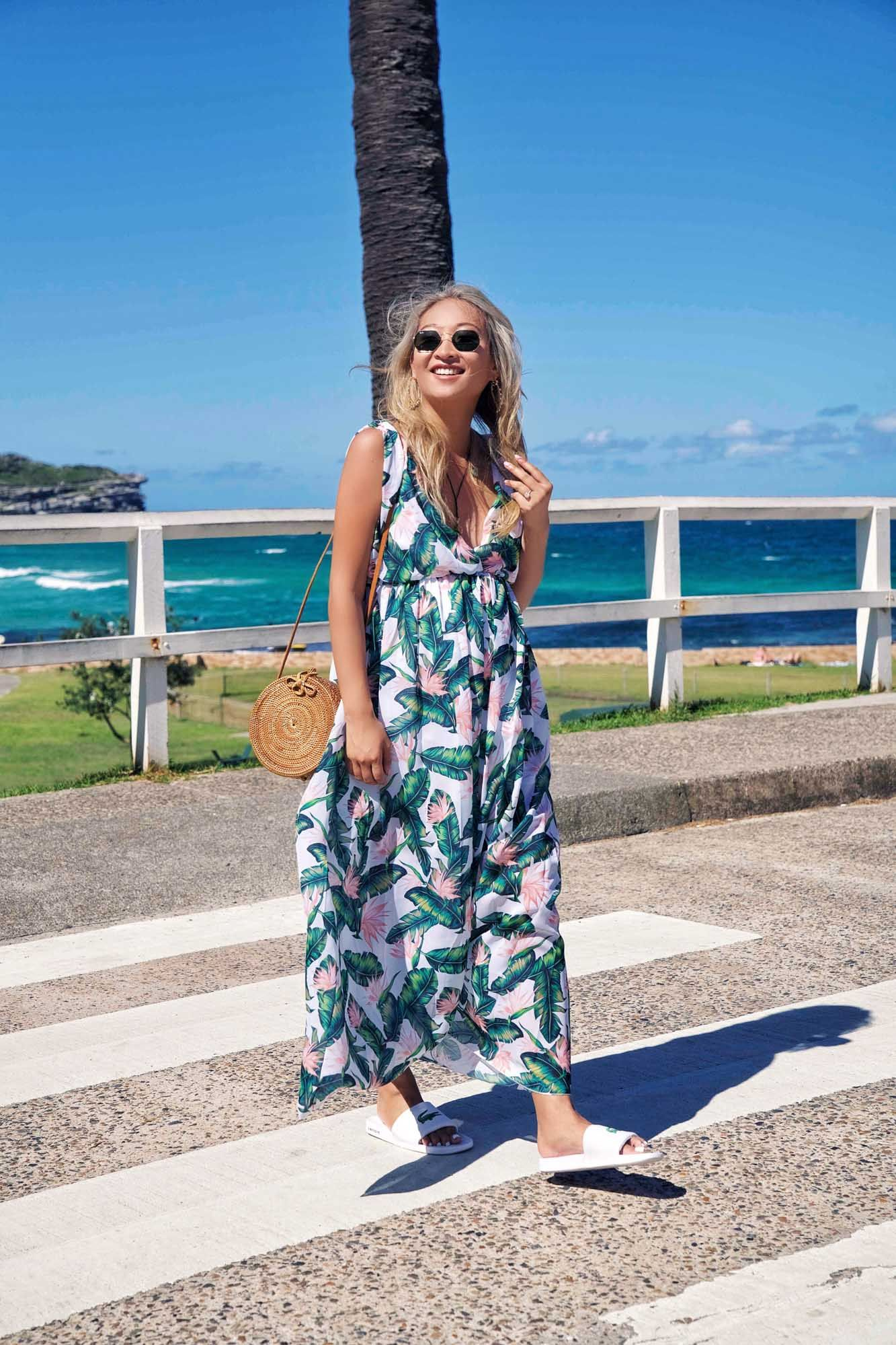 Sydney Mommy Blogger