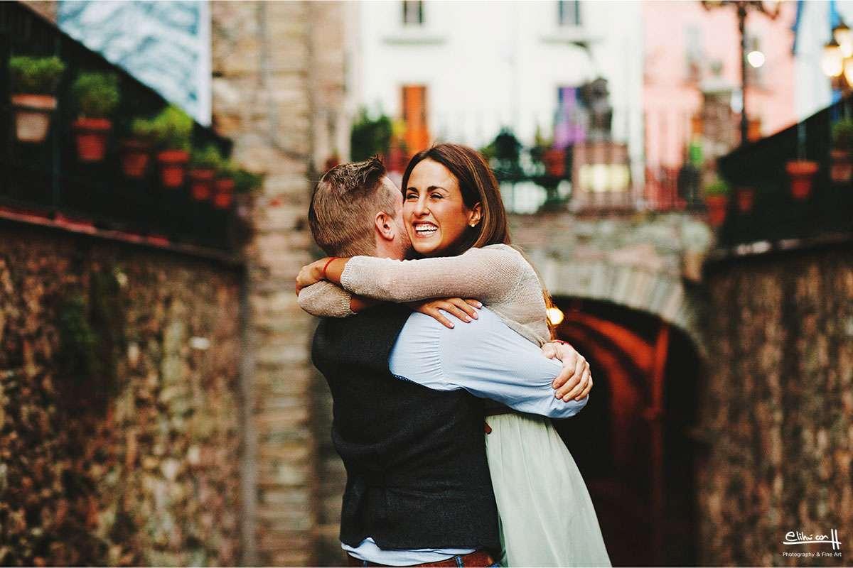 fotografos en guanajuato para bodas