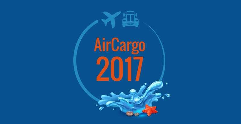 AirCargo 2017