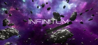 [PC] Infinitum (2017) - ENG