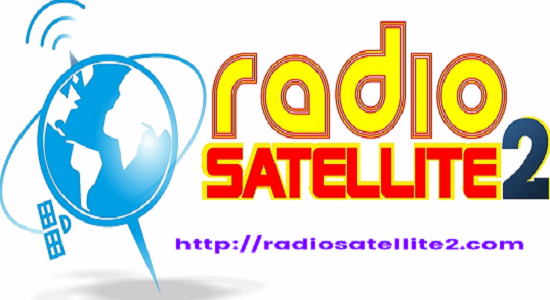 RADIO SATELLITE2  RS2  FRANCOPHONE