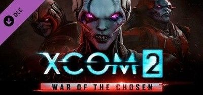 XCOM 2 War of the Chosen FIX-CODEX