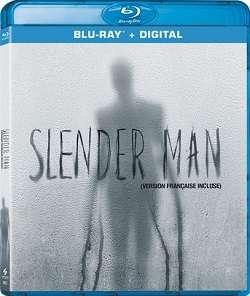 Slender Man (2018).avi MD MP3 BDRip - iTA
