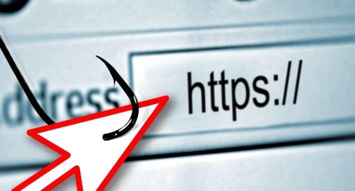 evitar los anuncios pop-up c.cldlr.com
