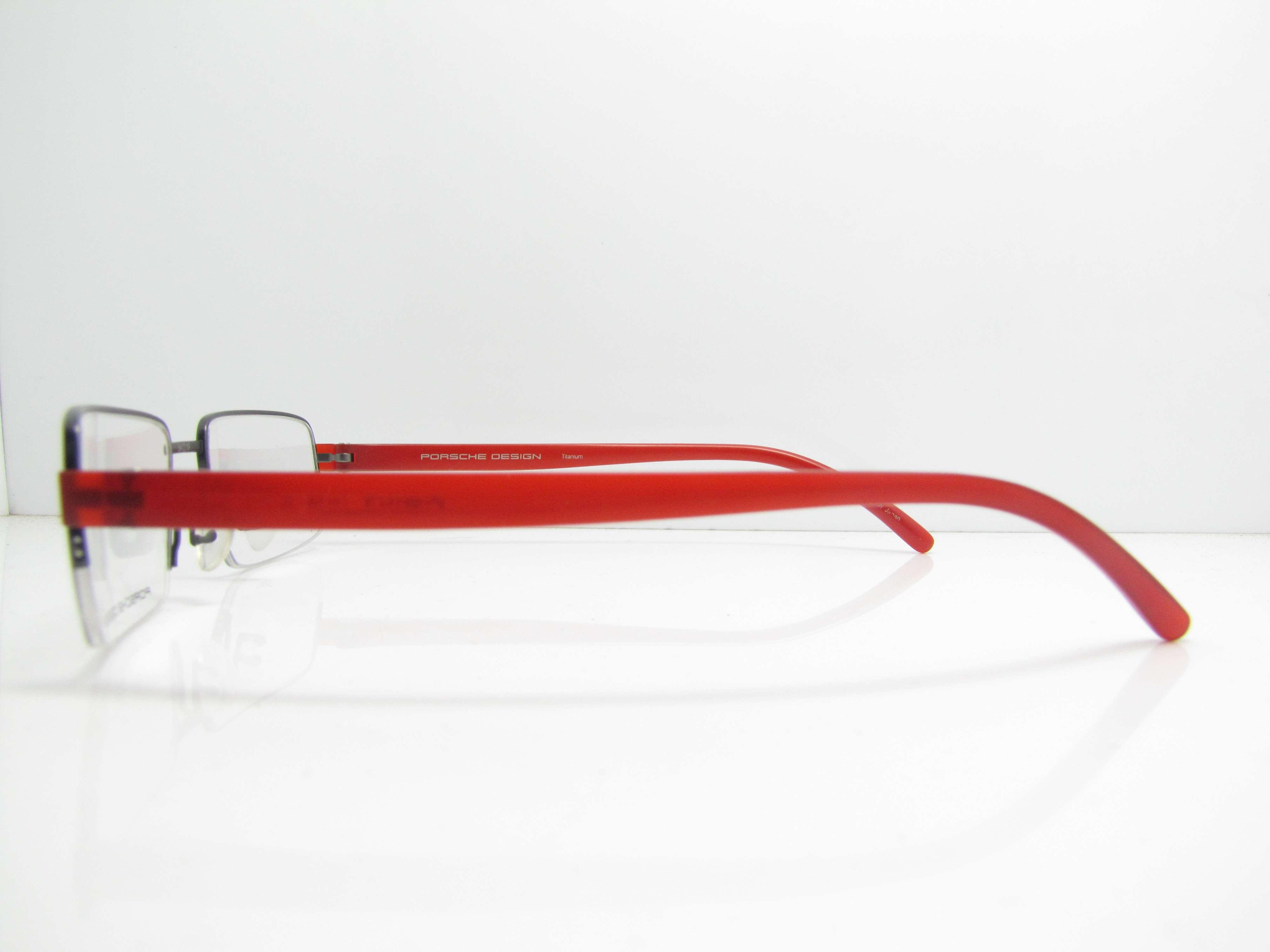 red oakley glasses  design eyeglasses