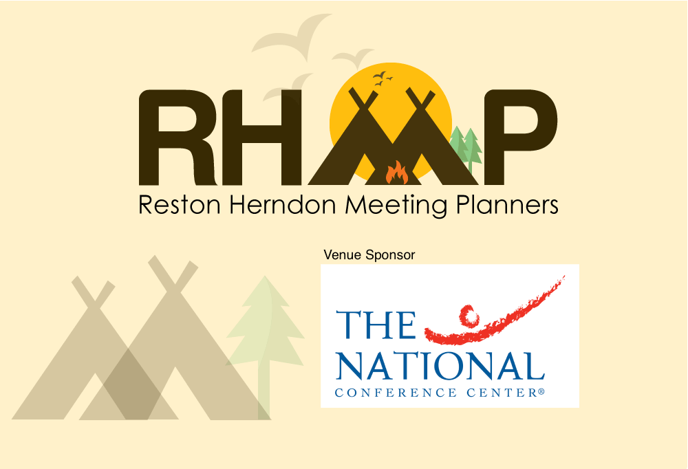 http://www.rhplanners.info/education-programs/2017-programs/july-2017