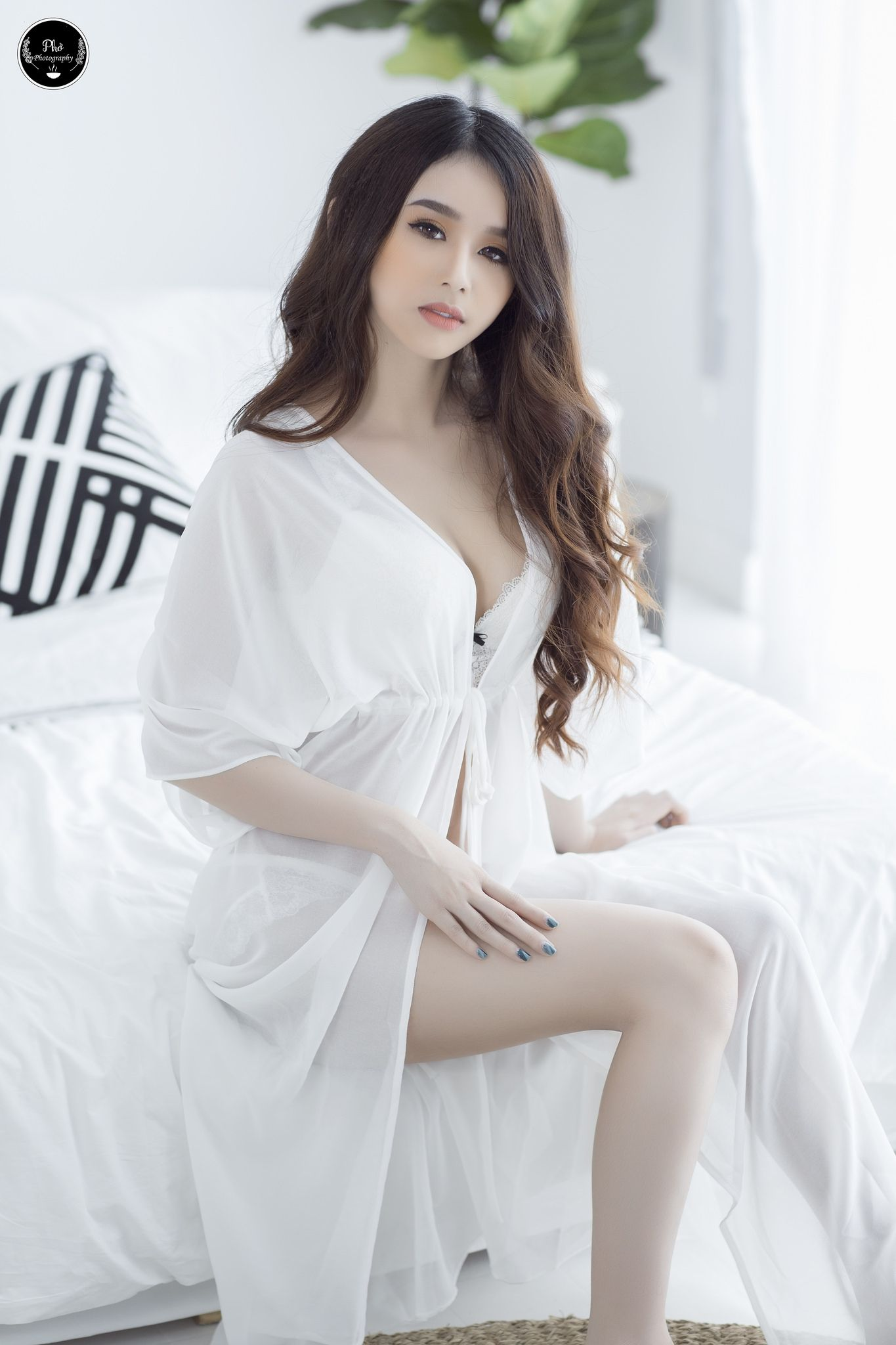 nội y sexy